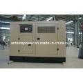 90GF (90KW) -Deutz Generator-Set (Luftgekühlter Motor)