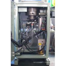 3.75 teery et machine automatique de fabrication de chaussettes