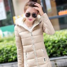 alibaba express china Haute qualité Support personnalisation sous vêtements femmes
