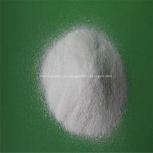 Stpp Fosphatic Para Fertilizantes En Polvo Y Cerámica