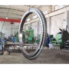2012! Новый завод произвел 100% испытание 012.60.2800 поворотный подшипник