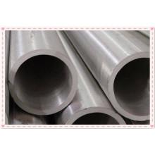 Tube en aluminium rectangle et carré, tube en aluminium, aluminium b