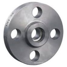 Customization Stainless Steel Flanges for Machine