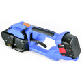 Hand Tool Strapping Machine