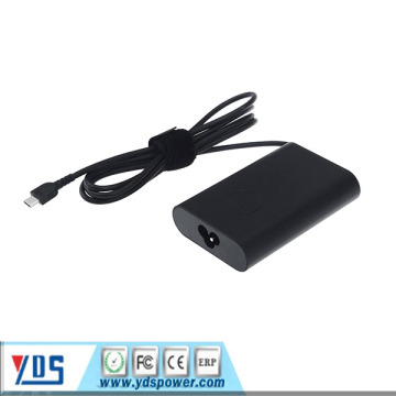 YDS Mackertop 65w usb-c pd 충전기