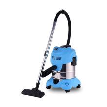 BJ134 hot sell wet dry vacuum cleaner