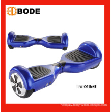 2015 Most Popular 2 Wheeled Self Balance Electric Scooter