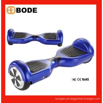 2015 Mais Popular Scooter Elétrica de 2 Rodas com Auto Equilíbrio