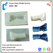cheap professional vacuum casting mould service