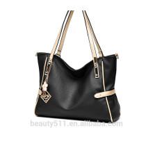 Special hot-sale fashion bag polyester handbag women HB1103