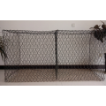 Hexagonal Wire Mesh for Chicken