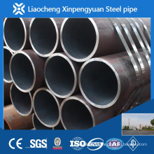 China low price wide use custom Seamless carbon steel pipe price per ton