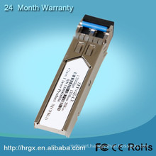 high performance SFP module glc-sx-mm