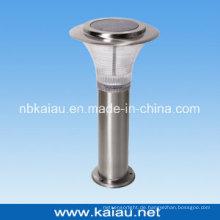 LED Garten Solar Lampe