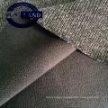 bonded polyester plush and melange fleece fabric for winter hoodie bonded polyester plush and melange fleece fabric for winter hoodie