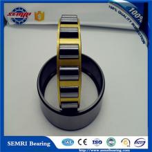 Motor que lleva el rodamiento de rodillos cilíndrico usado para el molino de la barra fría (N2315)