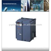 Fuji elevador inversor FRN7.5E1S-4C 3 fases 380V7.5KW leve de uso geral inversor Fuji