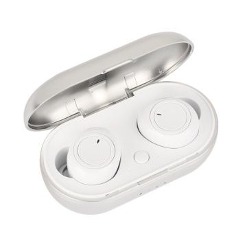 bluetooth in earphones wireless mini bluetooth earphone