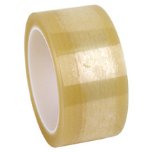 Bopp opp sealing film tape