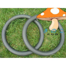 China Best Quality of Motorcycle Inner Tube (275-18)