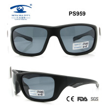 Fashion High Quality Sport Sunglasses (PS959)