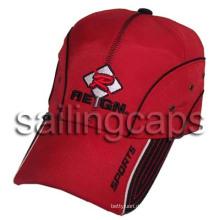 Baseballmütze (SEB-9028)