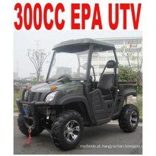 300CC UTV COM EEC & EPA (MC-152)