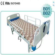 Medical mattress health care supplies for disabled