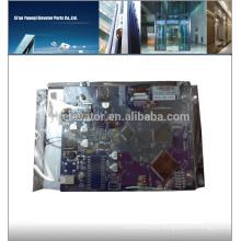 Placa de circuito electrónico LMTFC700CH tablero de control de ascensor pcb