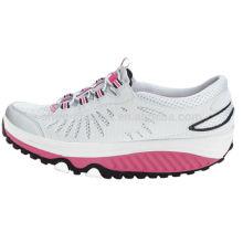 Zapatos de mujer salud | zapato de fitness