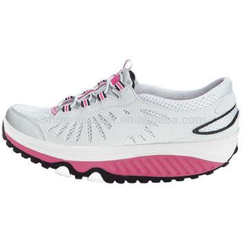 Chaussures de santé pour femmes |