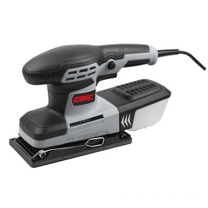 260w Electric orbital Finishing sander