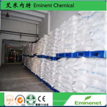 Ammonium Sulphate with Powder or Granular