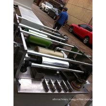PVC Edge Banding UV Printing Roller