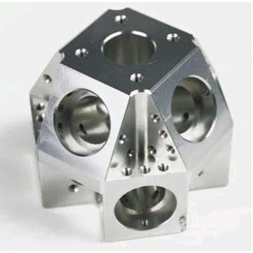 Teileverarbeitung für Audio- und Musikinstrumenten