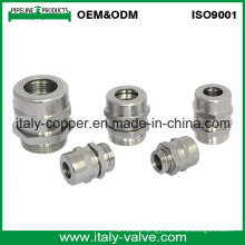 Cable Gland Stainless Steel Fittings