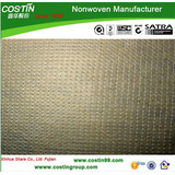 High quality stitch bonded fabric