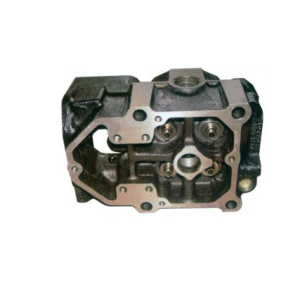 1015 water-Cooled Cylinder Head