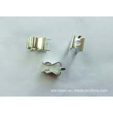 Metal Sheet Stamping Parts with Competitive Price and