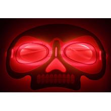 Máscara de brilho de venda de fábrica