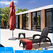 Top Sale Best Price!! Oem Quality Poolside Loungers