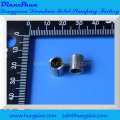 Professional High Precision Metal Parts