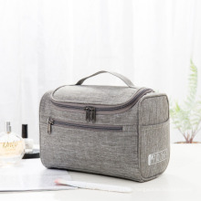 Waterproof Travel Cosmetic Makeup Bag Portable Toiletry Case Wash Pouch Organizer Storage Bag
