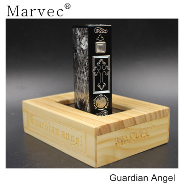 Marvec Guardian Angel 510 Mechanical Vape Box MOD