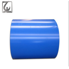 High Quality Prepainted Color Coil Ral 9015