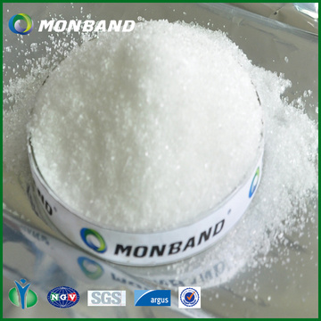 Monband Urea Phosphate / UP 17-44-0 REACH 비료
