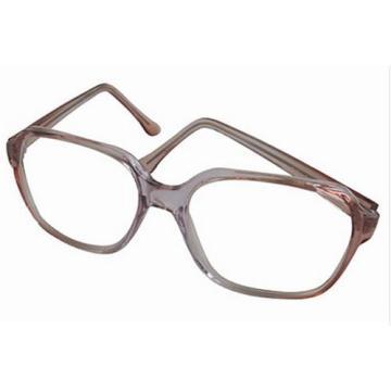 Universal Dental Röntgenschutzbrillen 1