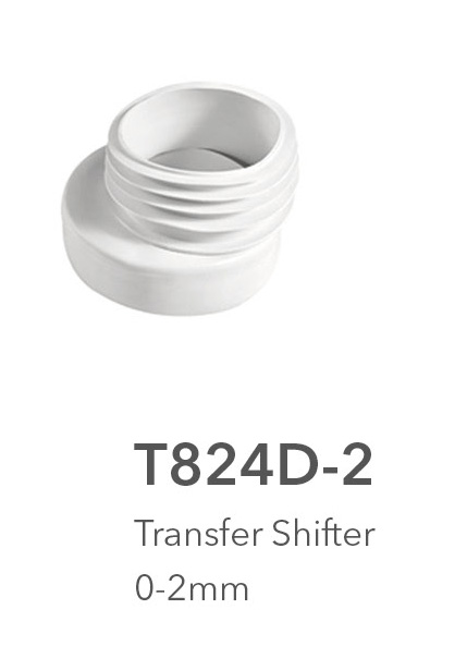 T824d 2 Fitting
