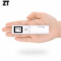 Mini télémètre laser OEM 30m