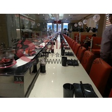 Sushi Equipment Conveyor Systems Conveyor Belt